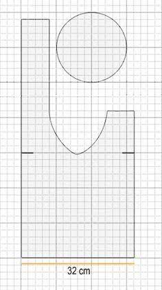 Image result for japanese knot bag pattern