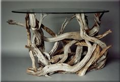 Google Image Result for http://www.driftwoodart.com/pages/furniture/images_small_tables/cardinal_sm.jpg