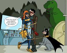 Red Hood Jason Todd, Dysfunctional Family, Batman Family, Dc Universe, Dc Comics, Comic Books, Cover, Art, Art Background