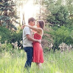 couple picture ideas poses | posing tips for couples by kissses4me