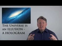 http://www.camilloloken.com/en/books/wake-up-u-r-god-in-disguise/videos-the-paradox-of-creation
