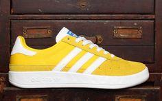 Adidas originals. i think i want these.