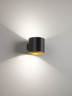 delta light arik levy butler lamp series pinterest. Black Bedroom Furniture Sets. Home Design Ideas