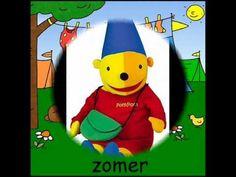 Pompom Zomer.wmv