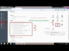 Kiếm tiền online Youtube: How to using Hola to fake ip anywhere