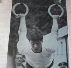 Olympics 1962