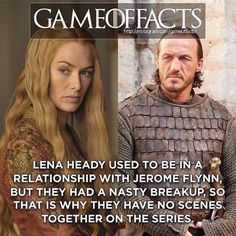 "Game of thrones fact – Lena Headey and Jerome Flynn Related Post Game of Thrones, dragon quote. Someone is leaking the plot of every new 'Game of . 10 Of The Most Inspiring Quotes From ""Game Of Thro. Minimal Game of Thrones Castles Game Of Thrones Facts, Got Game Of Thrones, Game Of Thrones Quotes, Game Of Thrones Funny, New Aquaman, Jerome Flynn, Game Of Thrones Instagram, Game Of Thones, The North Remembers"