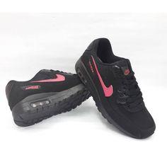c5872316 Zapatos Paez Shoes Mujer-modelo Timonel-tallas 35 Al 40 - Bs. 25.000