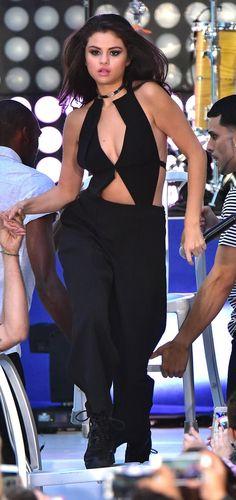 Pin for Later: Die Victoria's Secret Modenschau wird in diesem Jahr noch heißer