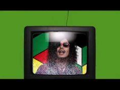 the telephones - 「A.B.C.DISCO」