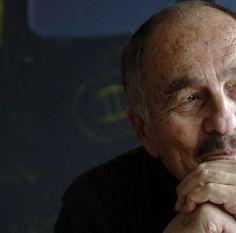 Ünlü ressam Burhan Doğançay (84) tedavi gördüğü hastanede bu sabah hayatını kaybetti. Tedavi gördüğü Amerikan Hastanesi'nde bu sabah hayata gözlerini yuman 84 yaşındaki Doğancay'ın cenazesi, 18 Ocak Cuma günü Teşvikiye Camii'nde kılınacak cenaze namazının ardından Bodrum Turgutreis...      Kaynak: http://www.kartal24.com/2013/01/page/9/#ixzz2Joke7RT4