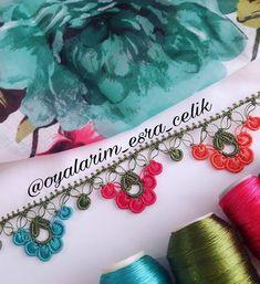 Embroidered Clothes, Elsa, Diy And Crafts, Shoulder Bag, Lace, Cotton, Instagram, Needlepoint, Dressmaking