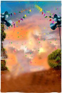 background images for picsart picsart background hd images Birthday Background Images, Desktop Background Pictures, Studio Background Images, Background Images For Editing, Banner Background Images, Picsart Background, Background Banner, Blur Background Photography, Photo Background Images