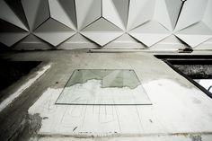 LAS cafe - design by joanna zastrozna #joannazastrozna #lasdolnysopotpolnoc #reflexasiapiascik