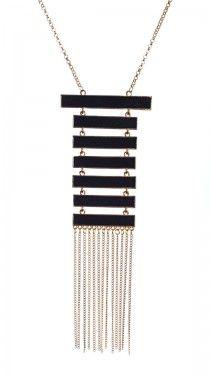 Genesis Necklace