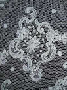 Posts about Limerick Lace written by The Little Lace Museum Jacobean Embroidery, Tulle, Drawn Thread, Lace Veils, Gold Work, Lace Doilies, Needle Lace, Irish Lace, Lace Making