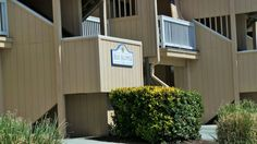 Own a piece of paradise with this Carolina Beach condo.  Only $117,000.  Come see why we call Carolina Beach home!