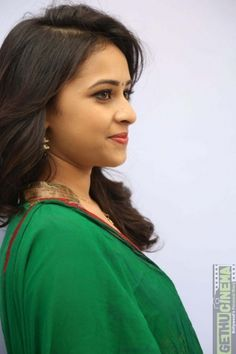 Sri Divya is an Indian film and television actress, who acts in Tamil and Telugu films. All Indian Actress, Indian Actress Gallery, Beautiful Indian Actress, Beautiful Actresses, Indian Actresses, Beauty Full Girl, Beauty Women, Indian Natural Beauty, Image Model