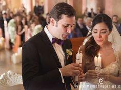 La música para tu matrimonio católico. ¡Encuentra más de 60 canciones en esta playlist!