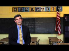 CitizenshipFirst, the civic education initiative at Democracy Prep Public Schools, has issued a challenge to the country: Challenge By the . Education Reform, Citizenship, Public School, Challenges, Tes, State School