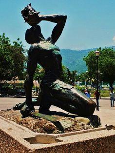 Voyages Lumiere (Port-au-Prince, Haiti)