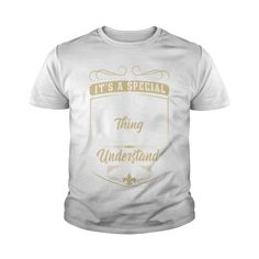 NIEDZIELSKI, NIEDZIELSKITShirt, NIEDZIELSKIBirthday #gift #ideas #Popular #Everything #Videos #Shop #Animals #pets #Architecture #Art #Cars #motorcycles #Celebrities #DIY #crafts #Design #Education #Entertainment #Food #drink #Gardening #Geek #Hair #beauty #Health #fitness #History #Holidays #events #Home decor #Humor #Illustrations #posters #Kids #parenting #Men #Outdoors #Photography #Products #Quotes #Science #nature #Sports #Tattoos #Technology #Travel #Weddings #Women