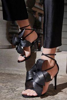 Giuseppe Zanotti, Stiletto Heels, Shoes, Fashion, Moda, Zapatos, Shoes Outlet, Fashion Styles, Shoe