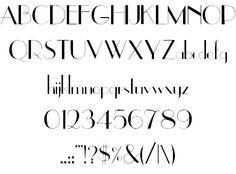 Upper EastSide font by David Rakowski - FontSpace Blue Tattoo, Fonts, David, Google, Art Nouveau, Designer Fonts, Types Of Font Styles, Script Fonts, Wedding Fonts