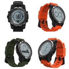 Chinese Smartwatches are gradually become a necessity for every guys who love to wear watches. Be it Android or iOS based, you can have these china made watches sync with… Wear Watch, Android, Chinese, Fun, Hilarious, Chinese Language