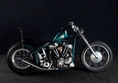 Harley Davidson News – Harley Davidson Bike Pics Harley Davidson Knucklehead, Harley Davidson Chopper, Harley Davidson Custom Bike, Harley Davidson Quotes, Harley Bobber, Bobber Motorcycle, Bobber Chopper, Harley Davidson Motorcycles, Bobber Bikes