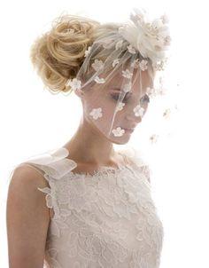 SIZ ISTEYIN BIZ DIKELIM  op maat en wens Haute Couture Harem Moda Hilversum #haremmoda #harem #moda #hilversum #bruidsmode #trouwjurken #haute #couture #bruid #gelinlik #ozel dikim #hollanda #nederland #wedding #dress #fashion #mode #hochzeit #braut #gelinlikci #dugun