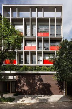 Smart!: Edifício Germano 508, Porto Alegre - Arcoweb