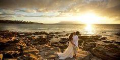 Merriman's Kapalua Weddings in Lahaina HI