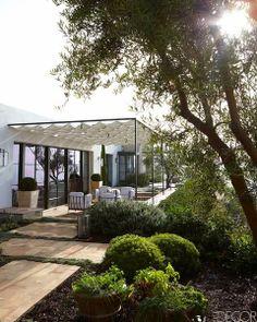 coastal-villa-design-elle