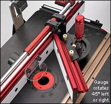 1614 best marcenaria woodwork ferramentas tools images on jessem mite r slide woodworking greentooth Images