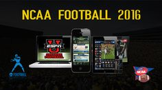 Watch Vanderbilt vs Georgia Tech live streaming College Football 2016. You can…