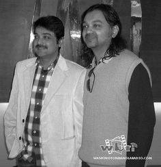 (C) WBRi Inc. Srijit Mukherji's next Zulfikar stars Paoli Dam, Nusrat Jahan, June Maliah, Kyra Dutt,  Dev Adhikari, Prosenjit Chatterjee, Jisshu sengupta, Parambrata Chattopadhyayt, Ankush, Kanchan Mullick, Kaushik Sen among others.Story, Cast, Exclusive WBRi new Bangla Movie preview at http://j.mp/1XU6WK9  #zulfikar #srijitmukherji #banglamovie #wbri #wbriusa #nusratjahan #dev #kyradutt #paolidam #pro