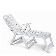 My Italian Living offers a variety of Italian contemporary and modern furniture for the bedroom, dining, living room and garden, We can also offer up to Outdoor Chairs, Outdoor Furniture, Outdoor Decor, Contemporary Furniture, Sun Lounger, Armchair, Furniture Design, Cleopatra, Dining