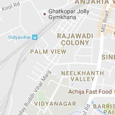 Atlas Copco India in mumbai ,mg road No. 52 | Air Compressor Pressure Relief Valve Dealers