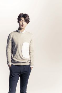 KANG MIN HYUK Cnblue, Minhyuk, Handsome Asian Men, Kang Min Hyuk, Fnc Entertainment, Jonghyun, Rock Bands, Korean, Singer