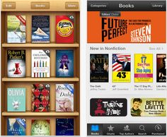 How to Use iBooks to Enrich Your Ebook Library