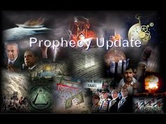 3 GREAT MUST SEE WEEKLY PROPHECY IN THE NEWS UPDATES - YouTube