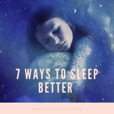 @barenaturals posted to Instagram: Tap the link in my bio for more info -> @barenaturals Getting a good night of sleep depends on what happens before you go to bed. #silkpillowcase #health #wellness #haircare #skincare #wellnessproduct #support #antiaging #autism #cancer #dementia #alzheimers #menopause #weightloss #sleep #yoga #hairextensions #fibromyagia #endometriosis #pcos #mentalhealth #pregnancy #brides #weddinggift #hearthealth #healthyliving #allergy #asthma #bedtime… Endometriosis, Pcos, Sleep Yoga, Allergy Asthma, Ways To Sleep, Heart Health, Alzheimers, Dementia, Menopause