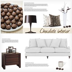 Top Home Sets for Jun 2nd, 2014 on Polyvore