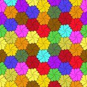 RFlowers 01 11 Color On Black SM Shop Thumb 173x173