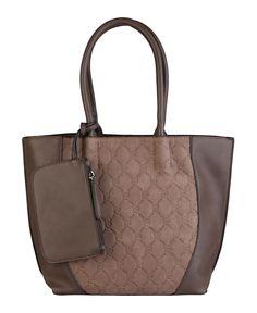 b3e2f7312f Abbigliamento - Scarpe - Borse - Accessori. Pierre CardinLeather ...