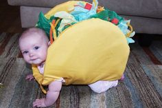I thought this was hysterical because I was just flipping through random pics on here and I see the pic of Drake Bell's tweet where he says 'on honor of the baby North West I will name my kid Taco' and Taco Bell said 'looking forward to it' and the next random pic to come up is this.
