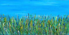 Karsten Berlin - Summer Meadow
