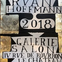 Image result for ruan hoffmann