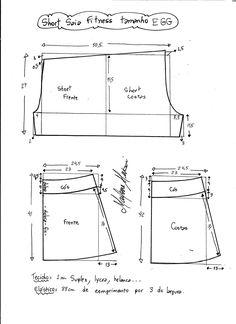 falda-short-deportiva-xxl